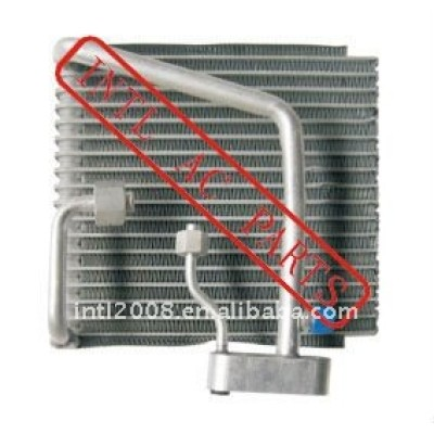 Auto evaporador para o honda crv 1997-2001 oem#80215st3g01 80215st3g11