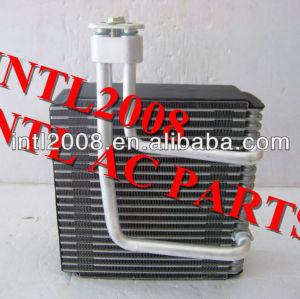 auto evaporador para hyundai accent 2000