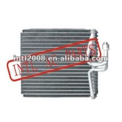 Ac auto ( um/ c ) evaporador para toyota camry 1997-2001 toyota solara 1999-2003