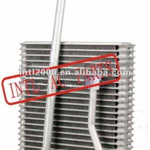 A/C AC Evaporator for TOYOTA HILUX 2002-2005 oem#447500-1360