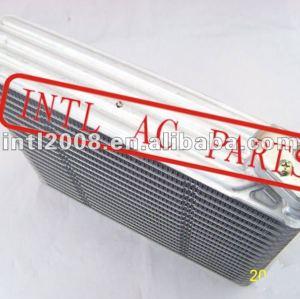 Auto evaporador para mitsubishi pajero v73
