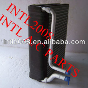 auto evaporador para peugeot 206