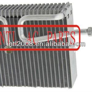 Auto air conditioner a/c Evaporator core/coil for Toyota Corolla 1.6/ Geo Prizm 1.6 1988-1992 8850112350 88501-12350 54265 4S