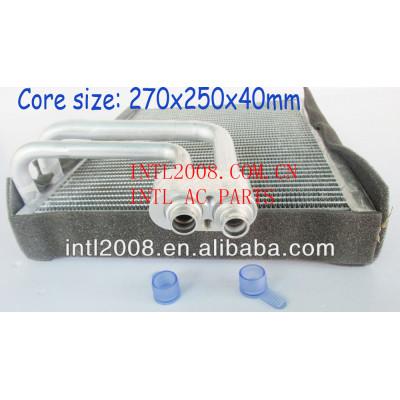 Car Aircon ac Evaporator Core Coil Hyundai H Starex 97140