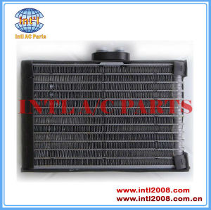 Air Condition System Evaporator For Toyota Avanza 250*58*165mm