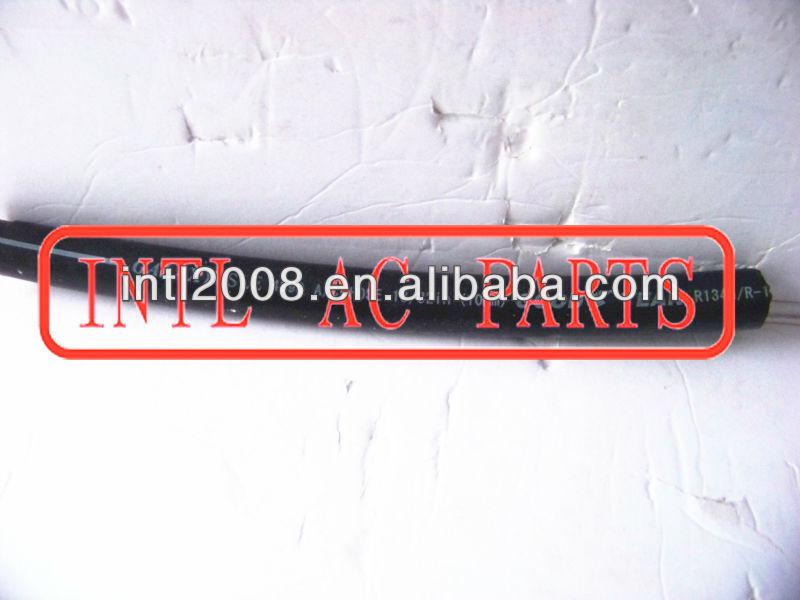 GOOD YEAR GALAXY SLE 4890 A/C HOSE 13/32in (10MM) for R134A/R-1234yf Air Conditioner /AC system