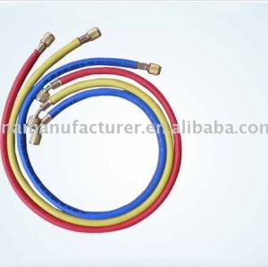 three-color freon pipe(REFRIGERATION TOOL)