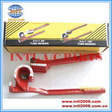 High quality auto air con ac tool 6mm/8mm/10mm Tube Bender CT-369 180 degree