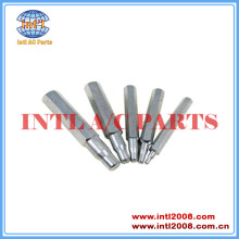 High quality auto air conditioning tube expander CT-193 1/4