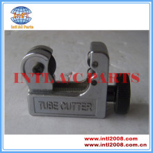 Car Air Conditioning Tube cutter 3-22mm 1/8 -7/8 inch OD