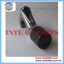 Auto Air Conditioner AC 1/8 inch to 1-1/8 inch Tube cutter 3-28mm