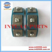 Auto AC A/C manual Hose Crimper Set #12 5/8inch MTC-71500-12SRB