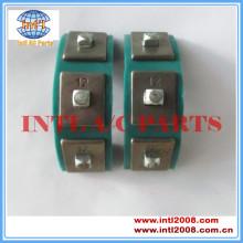 Car air conditioning manual Hose Crimper 5/8inch MTC-71500-12