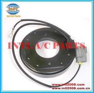 Denso 10S15 / 10S17 10s15c / 10s17c compressor a / c embreagem bobina para toyota / honda accord
