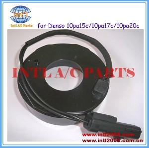 China fábrica 12 V DENSO 10pa15c / 10pa17c / 10pa20c A / C Compressor embreagem bobina bobina ac para benz