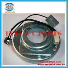 Auto ac compressor embreagem bobina 111.6 mm * 66 mm * 32.1 mm * 42 mm para MAZDA 6 China fabricante