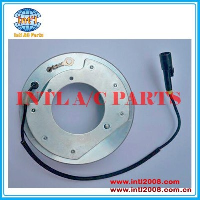 Auto ac 101 mm * 66 mm * 26 mm * 45 mm compressor Clutch bobina China fabricante fábrica