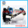 CALSONIC VERITA 2002 4PK AC Compressor Auto Pump  factory air conditioner