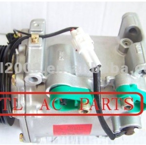 Made in China ac compressor MSC90C Chrysler Sebring/Dodge Stratus /Mitsubishi Lancer Galant Eclipse AKC200A204S MR315784 AKH200A203
