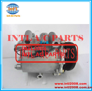 ac compressor China supply MSC105CG1 Chevrolet Uplander/ Pontiac Montana/ Saturn Relay 6pk Kompresor 15199330 15289061
