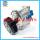 447300-8780 447220-6273 447220-6272 SCS06C auto ac compressor for Toyota MR2 Spyder Corolla Verso (compressor manufacturer)
