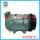 air con compressor for Nissan Hardbody, Infiniti M30 F31,Nissan 300ZX 506211-1320 5060112000 92600F6605 92600-F6600 9260025P00
