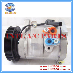 AIR AC compressor DENSO 10S20H Chrysler Town AND Country Voyager Dodge Grand Caravan 3.3/3.8L 5005441AH 5005440AF 5005440AC 5005440AE 5005442AB 5005440 5005440AA