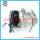 DCW17B PV6 AC Compressor applicable for Audi A8 A6 S6 V8 1988-2002 2000--OEM#077260803AD 077260803AE 506031-0731 (compressor supplier)