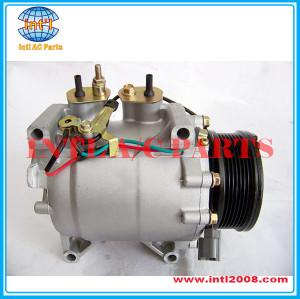 HS-110R/HS110R 38810-PNB-006 38810PNB006 57881 58881 CO 10663AC auto ac compressor for HONDA CR-V / CRV 2002-2006