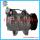 DKS17CH AC Compressor for Nissan Serena 1.6 2.0L 1992-2005 2002 92600-CX000 92600CX000 506012-0231 506211-7942 5060120230