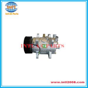 AC (A/C) Compressor UNICLA UP200 MADE IN CHINA