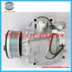 38800RNAA010M2 38800RNAA011M2 38800RNBA02 38810RNAA01 CO 4918 4918AC TRS09 AC COMPRESSOR for HONDA CIVIC 2006-2015