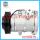 10S20C-6PK-134mm  AC COMPRESSOR FOR Acura MDX Honda-Odyssey Pilot Ridgeline PV6 2003-2008 38810RDJA01 38810-RDJ-A01 38810RGLA02 38810RDJA01