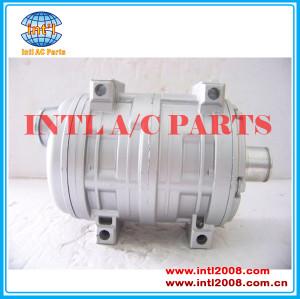 TM21 TM21HD ELTEC auto air con ac compressor for Nissan Bluebird Z0006443A 435-67256 181433 500620-1430 103-67256 435-67244  China manufacturer