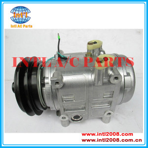 1GA 24 V 926002TB0A Air Conditioner A/C Compressor part for DKS32 TM-31 TM31 ac pump