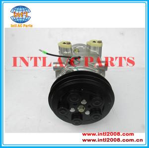 TM31 DKS32 TM-31 auto ac compressor B Groove 24v