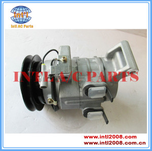 Denso 10S11C Toyota Hilux AC Compressor 88310-OK132 447160-2020 883100K130