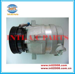 1135325 1135323 1135025 1135295 PV6 ac compresor pump with V5 for OPEL CALIBRA A /CORSA B