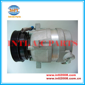 1135325 1135323 1135025 1135295 PV6 ac compresor pump with V5 for OPEL CALIBRA A /CORSA B