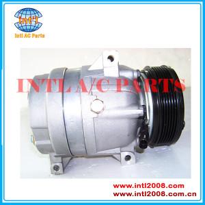 7701499860 Auto compressor for NISSAN INTERSTAR OPEL MOVANO RENAULT AVANTIME,RENAULT MASTER,RENAULT SCENIC,RENAULT TRAFIC