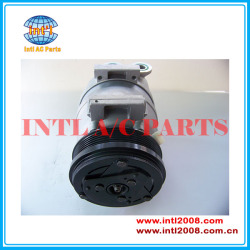 96539392 965399394 V5 auto compressor for Chevrolet Aveo, Daewoo Kalos, Daewoo Leganza, Daewoo Traveler