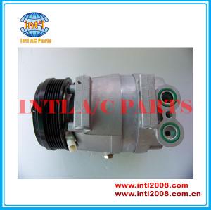 96539392 965399394 V5 auto compressor for  Daewoo Kalos, Daewoo Leganza, Daewoo Traveler Chevrolet Aveo,