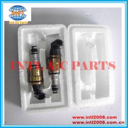 Calsonic CWE618 air con pump Control Valve for INFINITI Auto Ac Compressor valve For Nissan