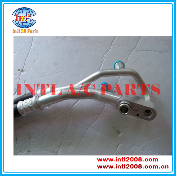 UAC HA 111305C A//C Suction Line Hose Assembly