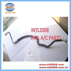 Toyota Vigo A/C Hose Pipe/Air Conditioner Hose assembly kit mangueira/ A/C VACUUM HOSE SYSTEM