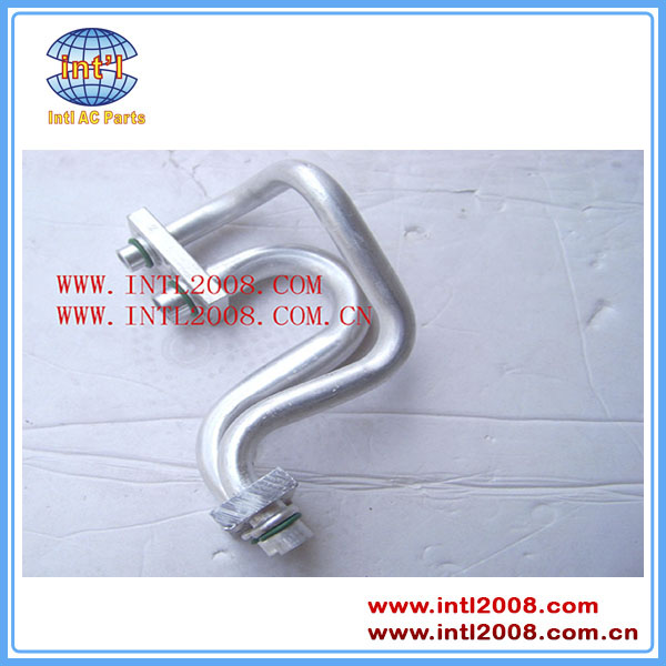 UAC HA 111528C A//C Suction Line Hose Assembly