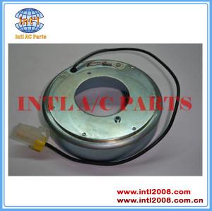 Auto ac 101mm*66mm*26mm*45mm compressor Clutch Coil China factory