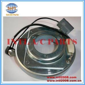 China factory Auto ac compressor Clutch Coil 111.6mm*66mm*32.1mm*42mm MAZDA 6 China manufacturer