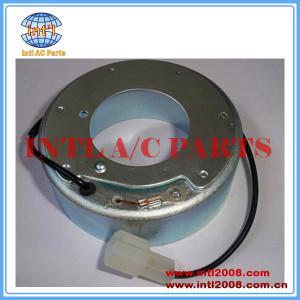 87.5mm*58mm*33mm*42mm Auto ac compressor Clutch Coil China manufacturer