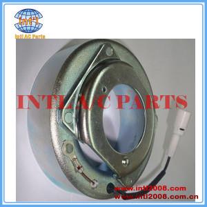 Auto a/c ac compressor Clutch Coil China manufacturer 101mm*66mm*32mm*42mm